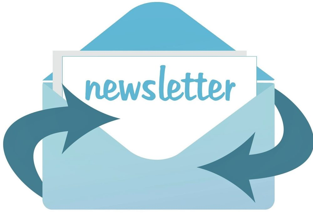 How to make a newsletter for free